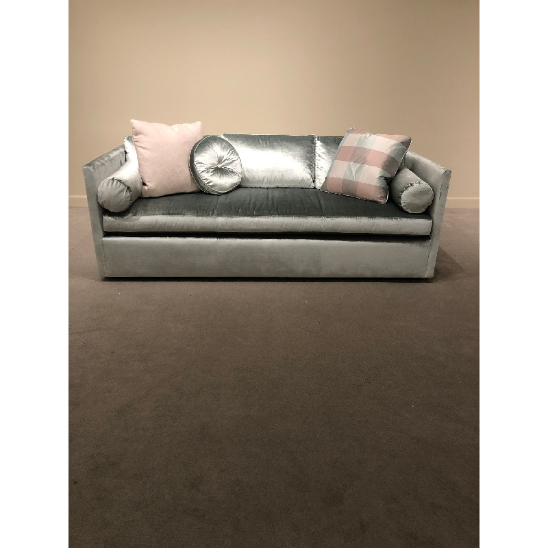 Highland House Furniture Factory Outlet