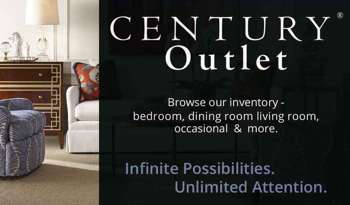 Century Furniture Outlet