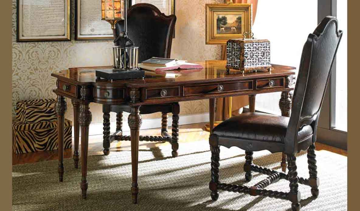 Maitland-Smith Furniture Outlet