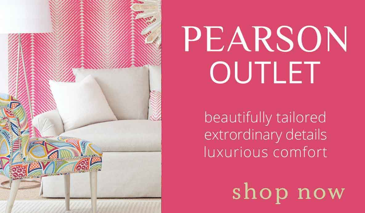 Pearson Furniture Outlet